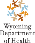Wyoming Detects Rare Human Case of Pneumonic Plague