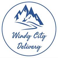 Windy City Delivery