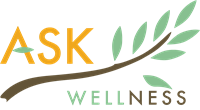 Ask Wellness - Casper