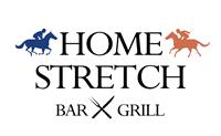 Casper Horse Palace-Homestretch Bar & Grill - Casper