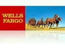 Wells Fargo Bank  - Main