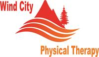 Wind City Physical Therapy Downtown Location Grand Opening
