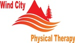 Wind City Physical Therapy