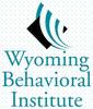 Wyoming Behavioral Institute Ltd. Co.