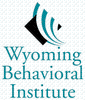 Wyoming Behavioral Institute Ltd. Co.