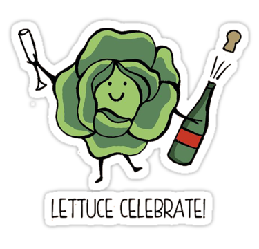 Lettuce Celebrate! - Wyoming Food Bank of the Rockies New Warehouse