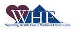 Wyoming Health Fairs