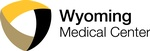 Wyoming Medical Center; Banner Health