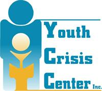 Youth Crisis Center