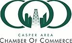 Casper Area Chamber of Commerce