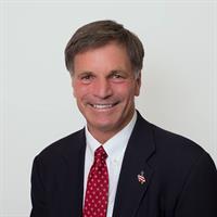 Governor Gordon signs Emergency Declaration