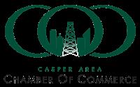Casper Area Chamber of Commerce Announces Two New Board Members
