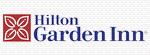 Hilton Garden Inn - WFRBS Commerical Mortgage Trust
