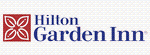Hilton Garden Inn - Trigild Ownership