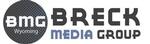 Breck Media Group Wyoming, Inc.