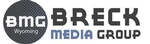 Breck Media Group Wyoming, Inc.