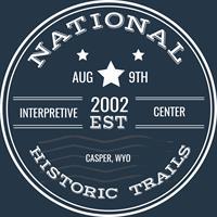 National Historic Trails Center Foundation - Casper