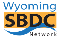 WY Biz Tip - Is Your Logo Working For You?