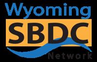 WY Biz Tip - New E-Commerce Site for Wyoming Entrepreneurs