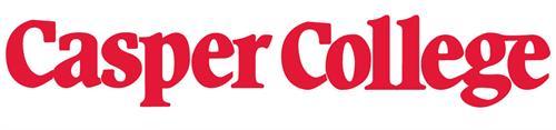 Casper College Student Nursing- Community Fundraiser - Community Impact Fundraising Event