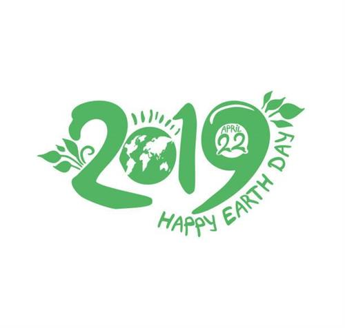 Earth Day Celebration and Plant Sale