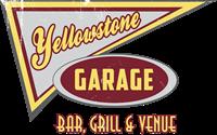 Rock The Block at Yellowstone Garage Bar & Grille