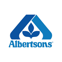 Albertson's-Hilltop Shopping Center