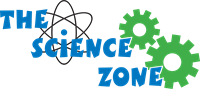 Holidazzle Day at The Science Zone