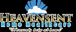 Heavensent Home Healthcare Inc