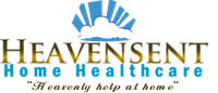 Gallery Image Heavensent_Logo.png
