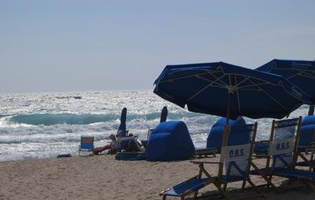 Gallery Image Beach(1).JPG