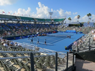 Gallery Image Tenniscenter.JPG