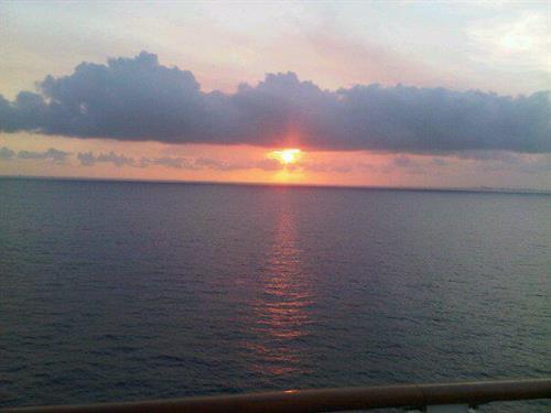 Gallery Image ocean3.jpg