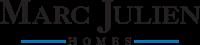 Marc Julien Homes, LLC
