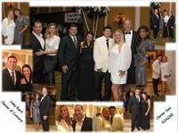 Delray Beach Chamber Gala 2014