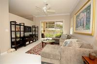 Sold in Eagle Point, Delray Beach