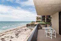 Sold in Dune Deck, Palm Beach