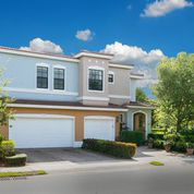 New listing in Gramercy Square, Delray Beach
