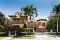 Gorgeous Intracoastal Estate for sale in Lighthouse Point, Florida