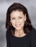Jerilyn Walter, Broker/Owner