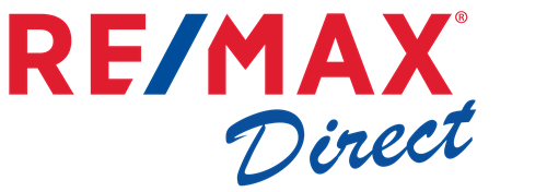 Gallery Image NEW_REMAX_LOGO.png