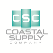 Coastal Supply Company