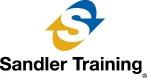 Sandler Training
