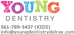 Young Dentistry, PA