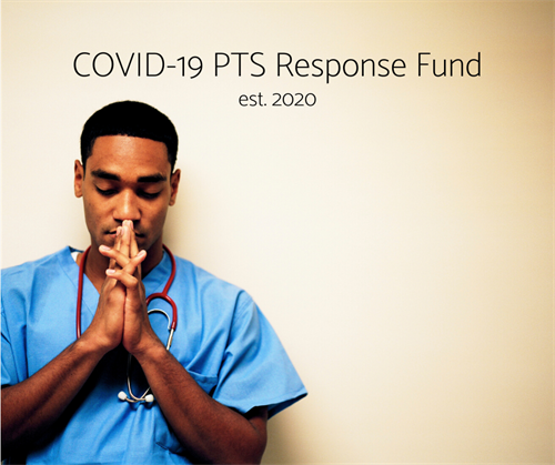 Launched in response to COVID-19, we created this fund to provide HBOT to help medical workers and first responders who are experiencing PTS.