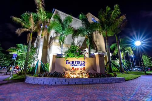 Gallery Image Fairfield_exterior_pic.jpg