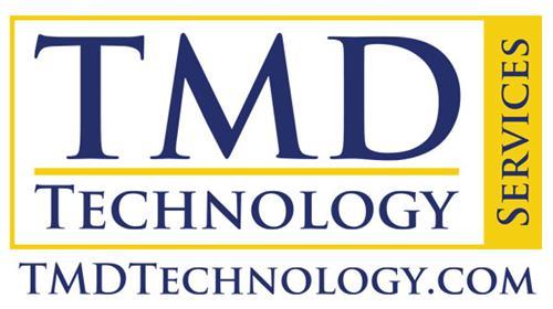 Gallery Image TMD-Logo-with-URL.jpg