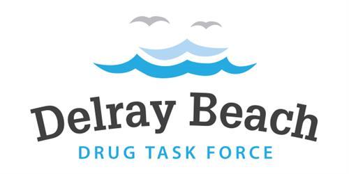 Gallery Image logo11.jpeg