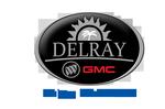 Delray Buick GMC