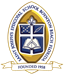 St. Joseph's Episcopal School
